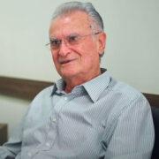 Marcos Aloisio Cunha